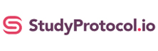 StudyProtocol.io: Streamlining Patient Recruitment for Clinical Trials