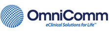 OmniComm Systems: Gateway to Information-driven Clinical Trials