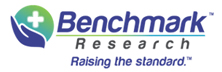 Benchmark Research: Pioneering Investigational Studies for Breakthrough Vaccines