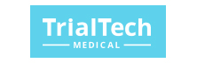 TrialTech Medical: Redefining Clinical Trial Recruitment