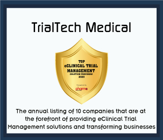 TrialTech Medical