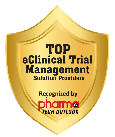 Top eClinical Trial Management Solution Companies
