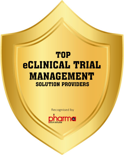 Top 10 eClinical Trial Management Solution Providers - 2020