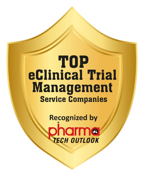 Top eClinical Trail Management Service Companies